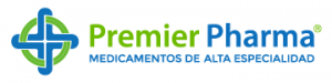 Premier Pharma